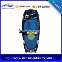 High quanlity surfing kneeboard wholesale from Chinese factory